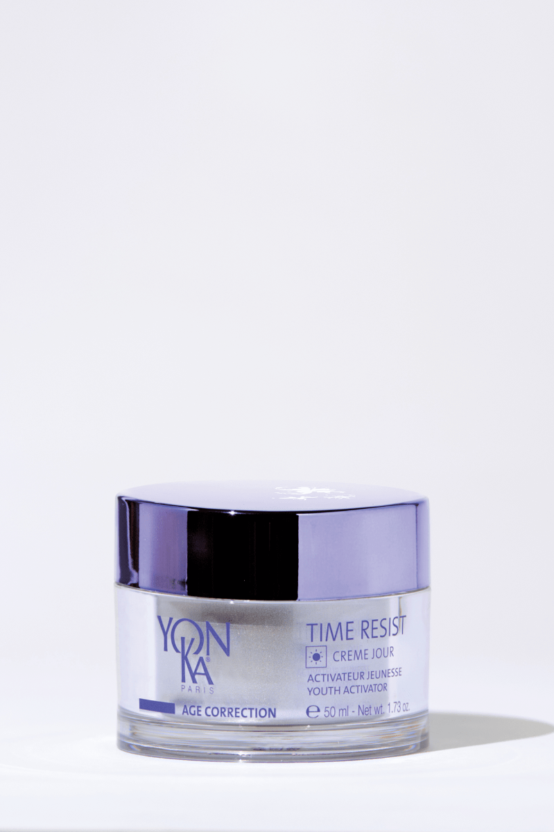 https://www.yonka.fr/media/catalog/product/a/g/age_correction_time_resist_creme_jour.png