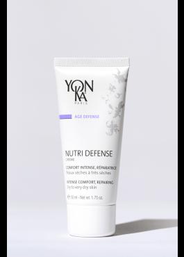 Nutri Défense - Crème Confort Intense