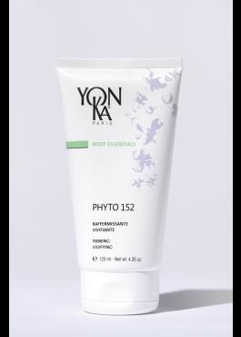 Phyto 152 - Crème Fermeté