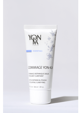 Gommage Yon-Ka Visage