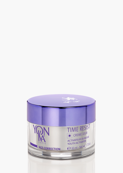 https://www.yonka.fr/media/catalog/product/t/i/time-resist-jour-gris.png