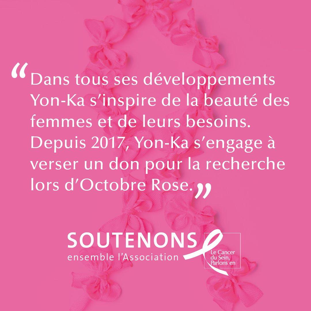 https://www.yonka.fr/media/wysiwyg/Content/Post-INSTAGRAM-EngagementFR.jpg