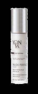 https://www.yonka.fr/media/wysiwyg/nude-perfect-fluid-skin-mutli-perfector-blur-effect-primer-foundation-removebg-preview.png